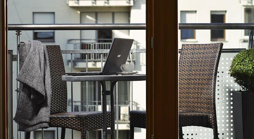 Image #3 - 7Seasons Apartments - Budapest