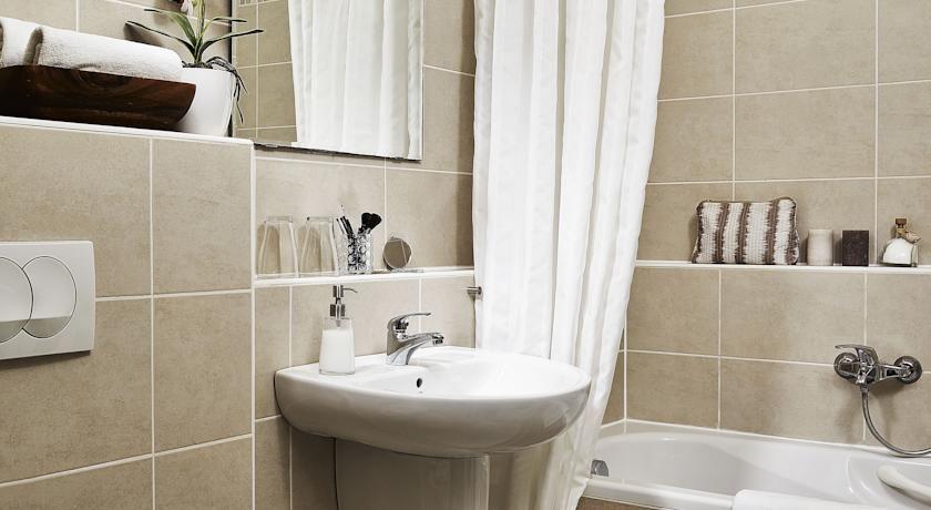 Image #5 - 7Seasons Apartments - Budapest