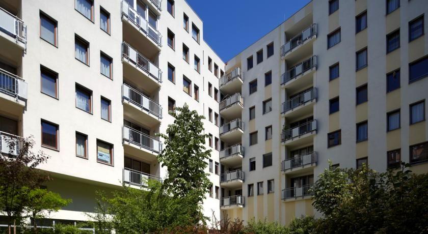 Image #9 - 7Seasons Apartments - Budapest