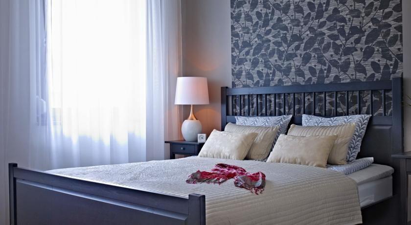 Image #11 - 7Seasons Apartments - Budapest