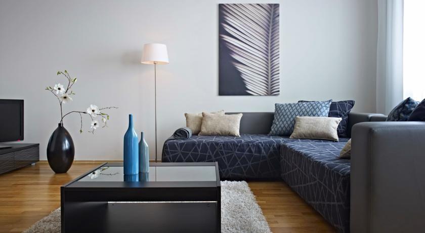Image #13 - 7Seasons Apartments - Budapest