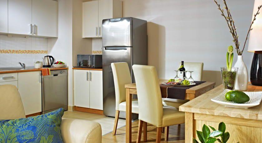 Image #15 - 7Seasons Apartments - Budapest