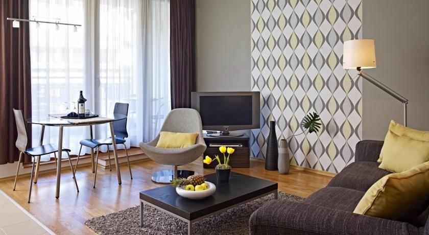 Image #16 - 7Seasons Apartments - Budapest