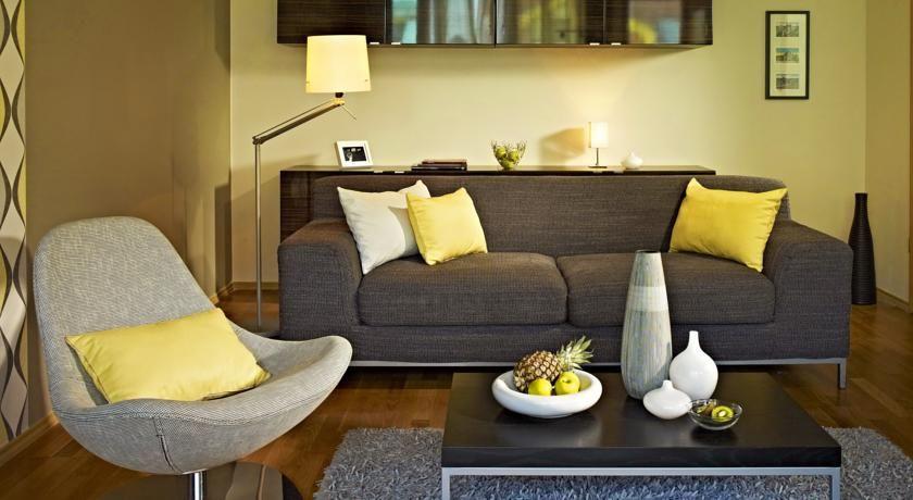 Image #18 - 7Seasons Apartments - Budapest