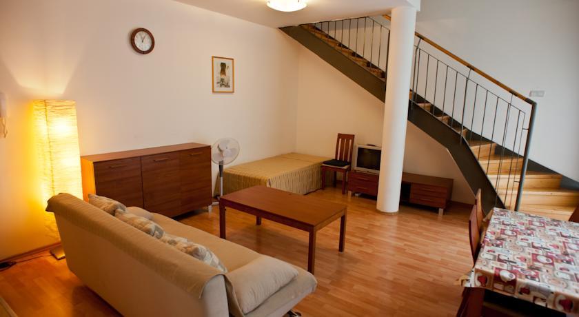 Image #15 - Agape Aparthotel - Budapest