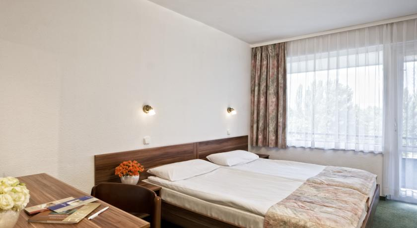 Image #2 - Hotel Annabella - Balatonfüred