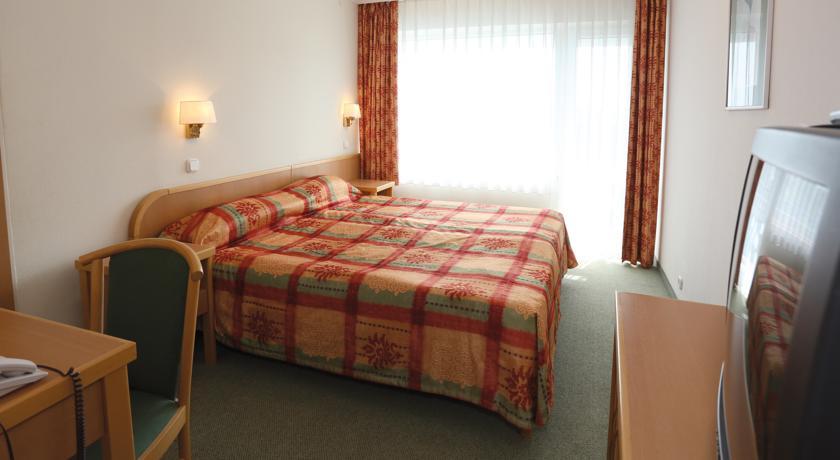 Image #3 - Hotel Annabella - Balatonfüred