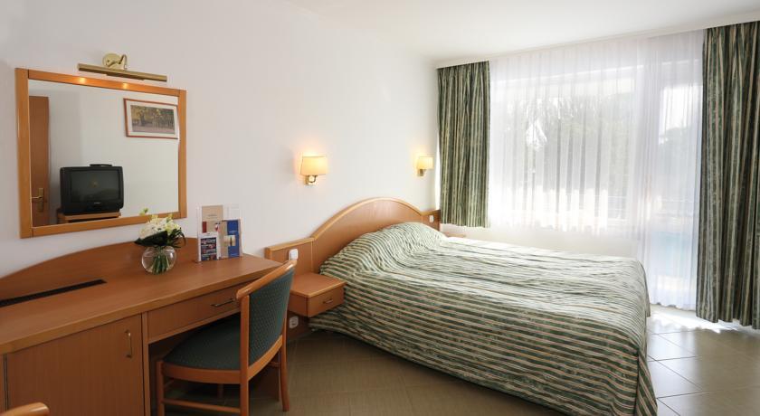 Image #4 - Hotel Annabella - Balatonfüred