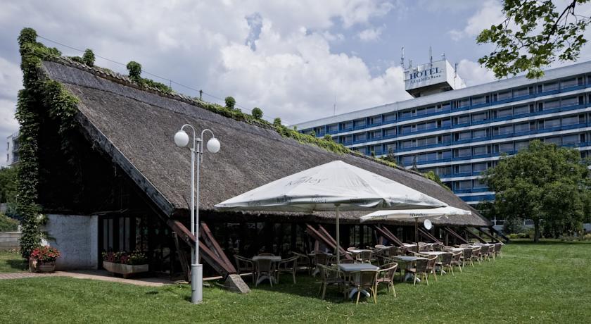 Image #8 - Hotel Annabella - Balatonfüred
