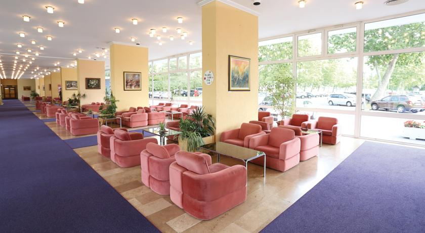 Image #12 - Hotel Annabella - Balatonfüred