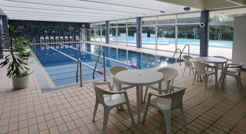 Image #15 - Hotel Annabella - Balatonfüred