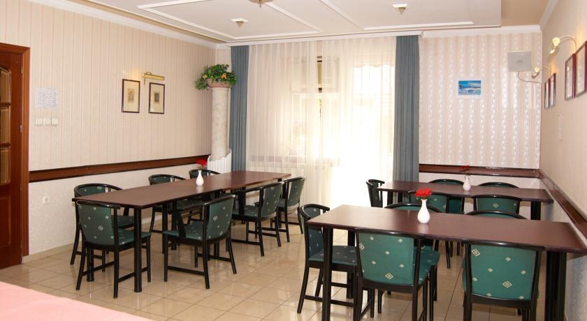 Image #4 - Hotel Apollo - Kecskemét