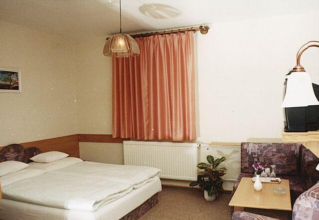 Image #6 - Hotel Apollo - Kecskemét