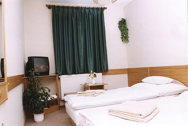 Image #7 - Hotel Apollo - Kecskemét