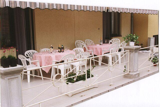 Image #9 - Hotel Apollo - Kecskemét