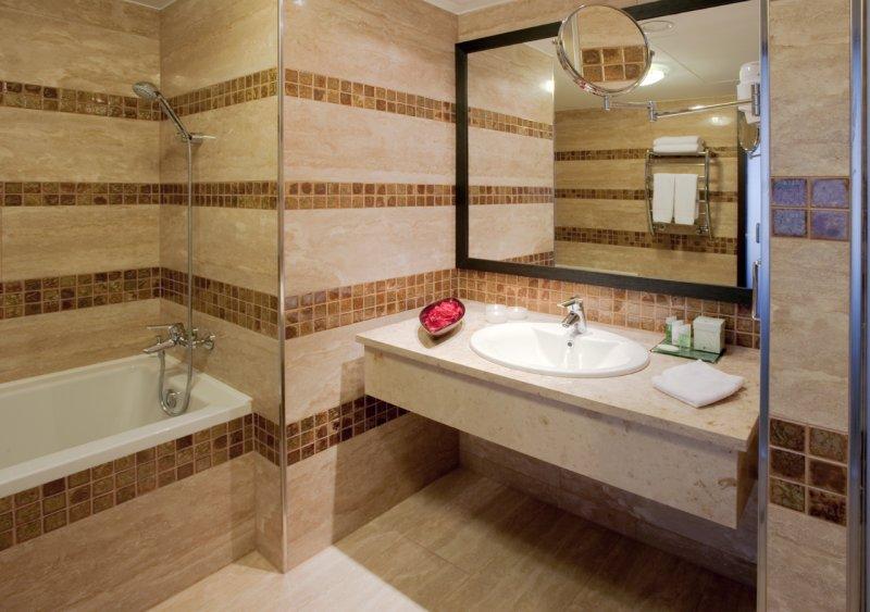 Image #7 - Aquaworld Resort Budapest - Budapest