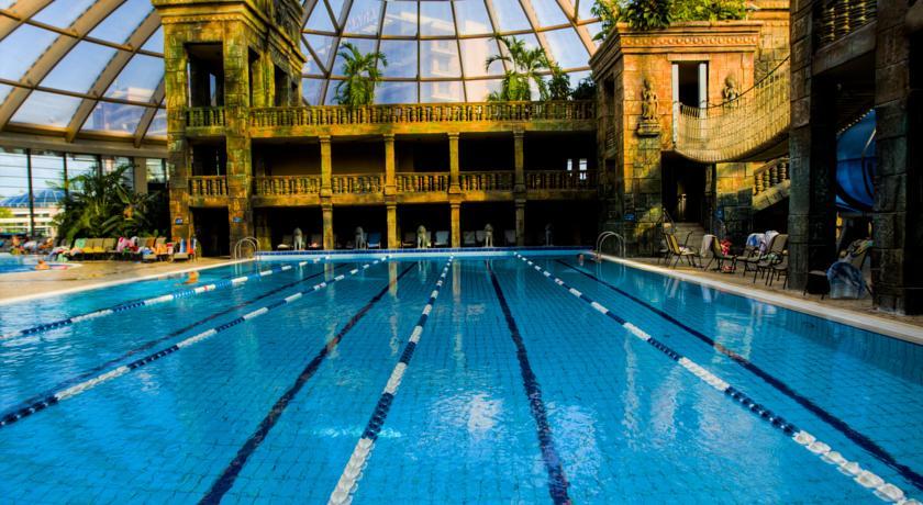 Image #13 - Aquaworld Resort Budapest - Budapest