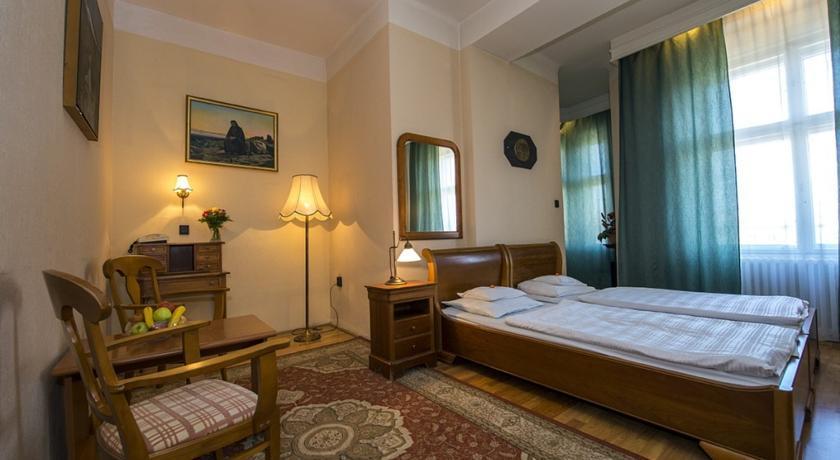 Image #7 - Grand Hotel Aranybika - Debrecen