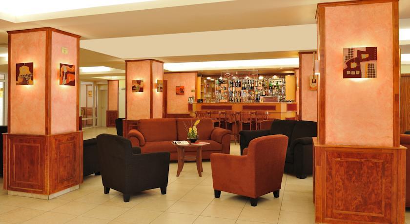 Image #5 - Hotel Atlas - Budapest