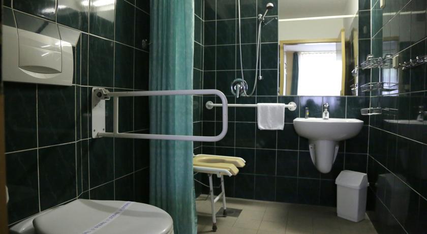 Image #7 - Hotel Bara - Budapest