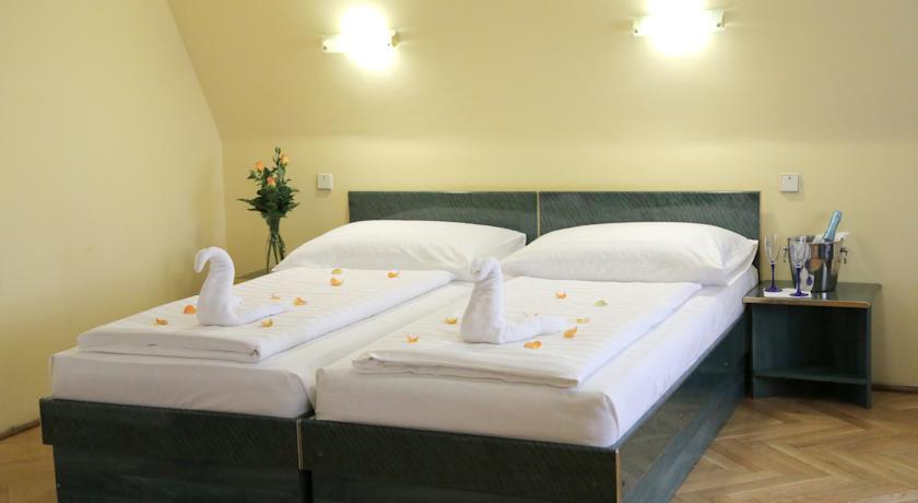 Image #8 - Hotel Bara - Budapest