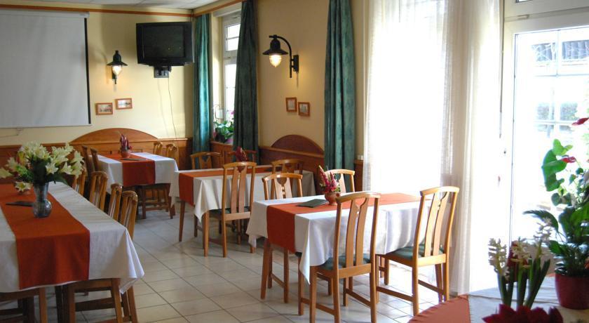 Image #5 - Hotel Baross Győr - Győr