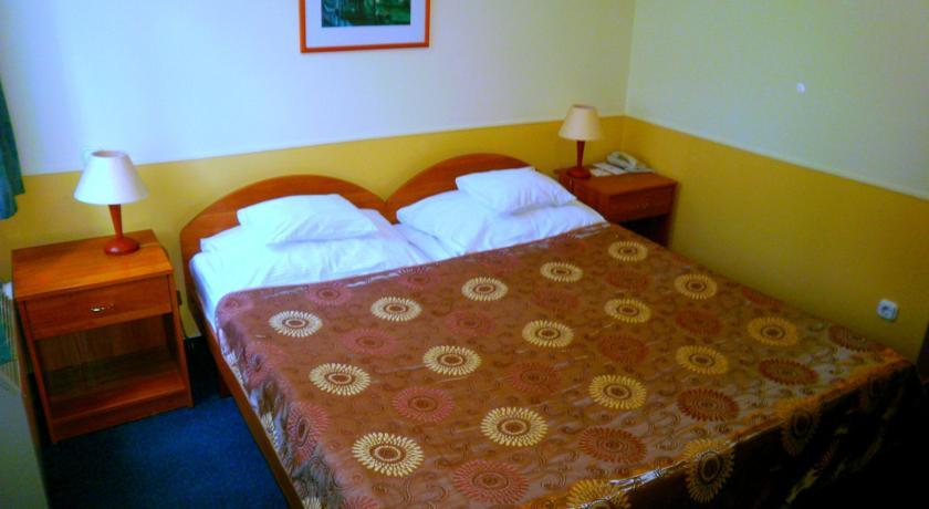 Image #14 - Hotel Baross Győr - Győr