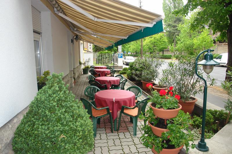 Image #17 - Hotel Baross Győr - Győr