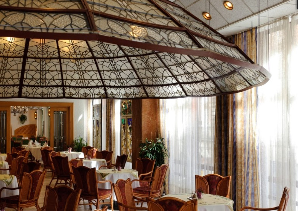 Image #12 - Radisson Blu Béke Hotel - Budapest