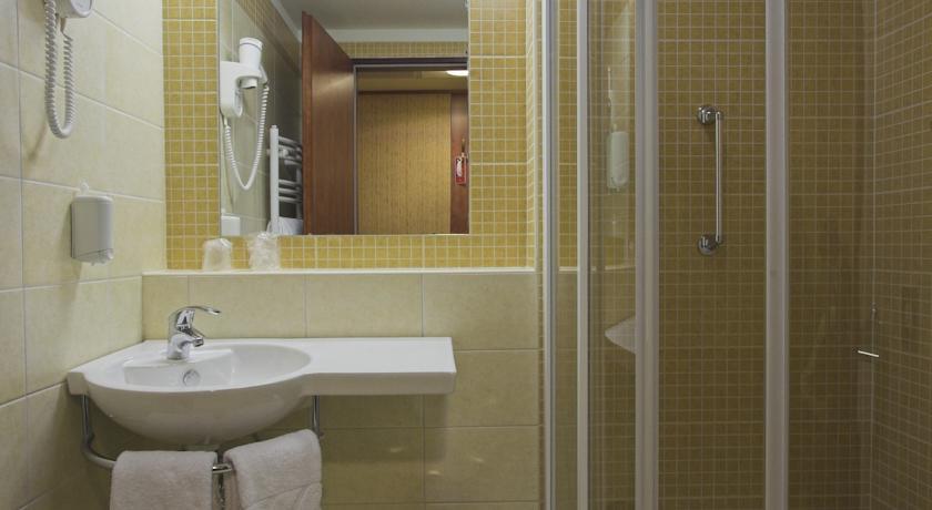 Image #7 - Hotel Benczur - Budapest