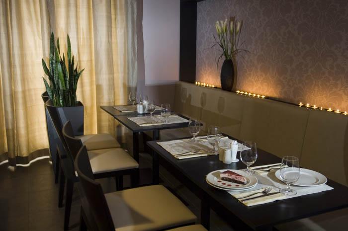 Image #9 - Boutique Hotel Budapest - Budapest