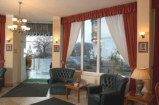 Image #5 - Hotel Burg - Budapest