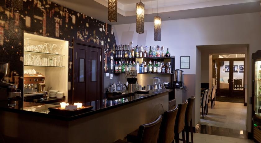 Image #8 - Carat Boutique Hotel - Budapest