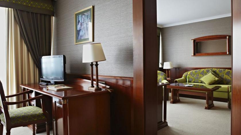 Image #4 - NaturMed Hotel Carbona Heviz - Héviz