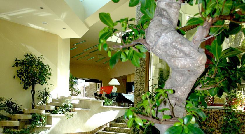 Image #6 - NaturMed Hotel Carbona Heviz - Héviz