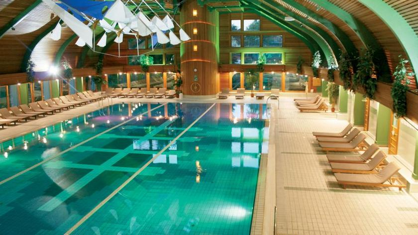 Image #15 - NaturMed Hotel Carbona Heviz - Héviz