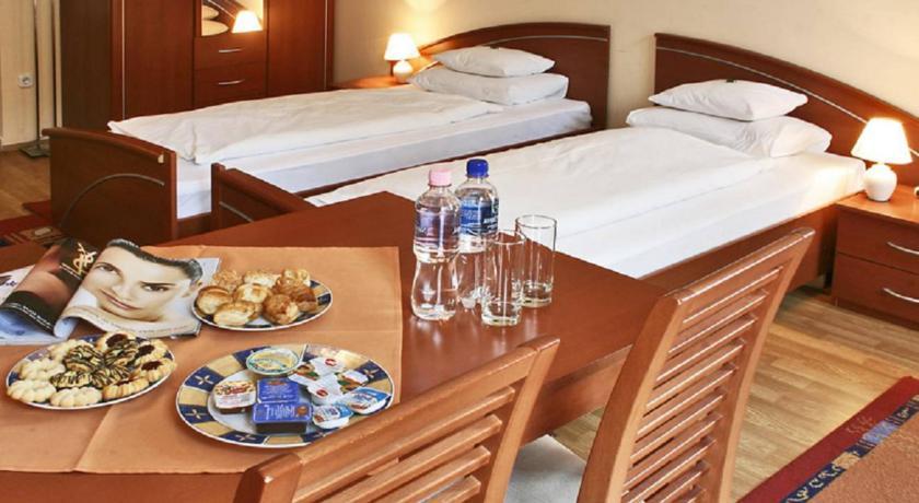Image #7 - Triple M Hotel - Budapest