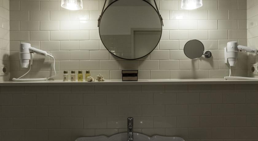 Image #17 - Casati Hotel Budapest - Budapest