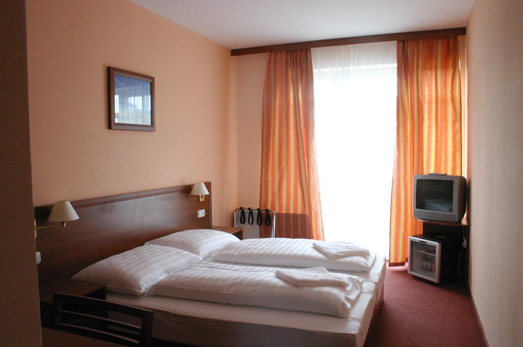 Image #6 - Hotel City Inn - Budapest