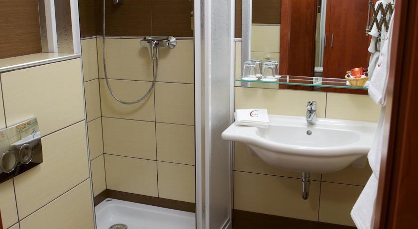 Image #9 - Hotel City Inn - Budapest