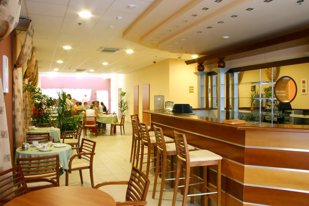 Image #13 - Hotel City Inn - Budapest