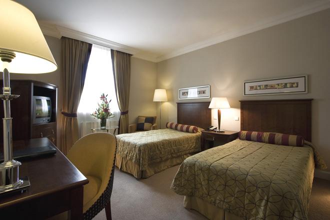 Image #14 - Corinthia Hotel Budapest - Budapest