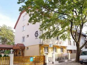 Hotel Corvin Győr
