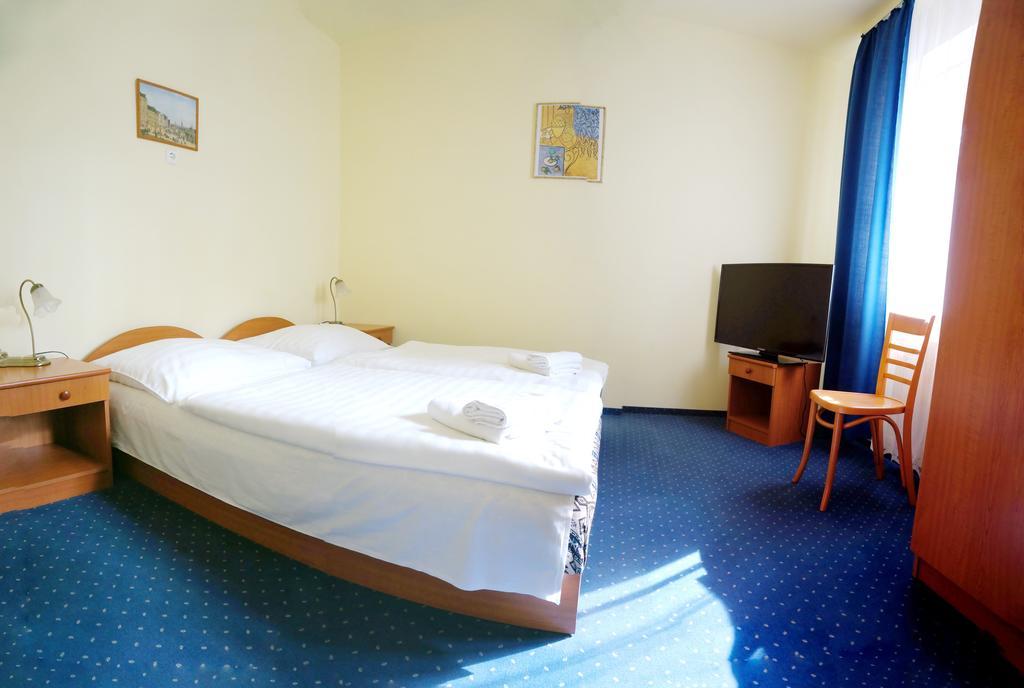 Image #5 - Hotel Corvin Győr - Győr