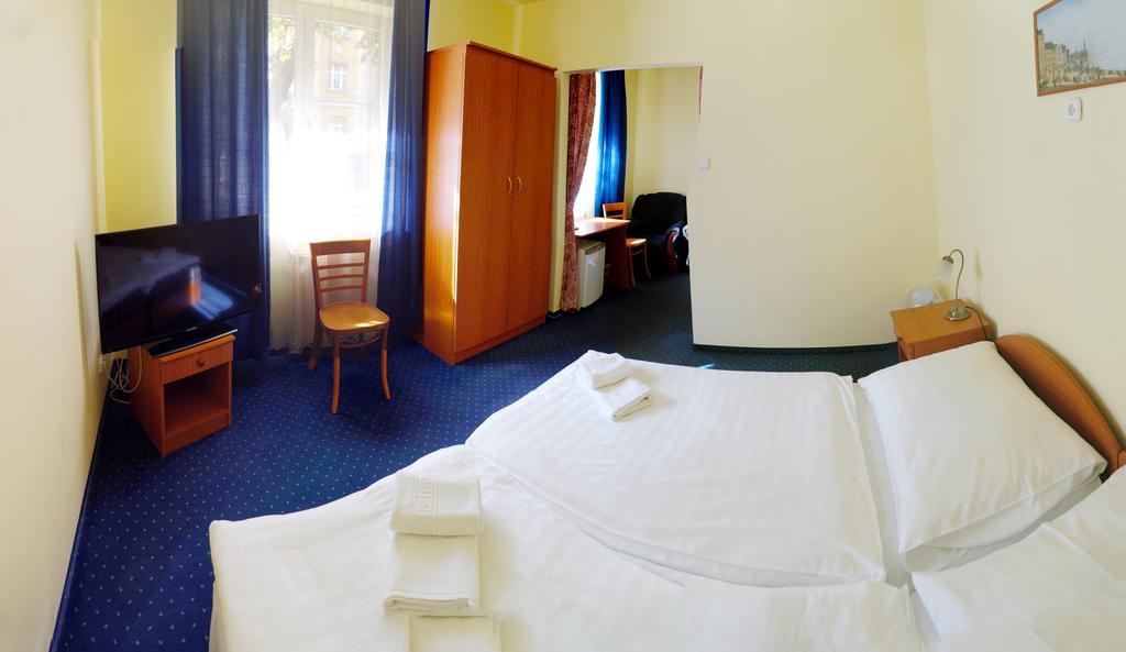 Image #6 - Hotel Corvin Győr - Győr
