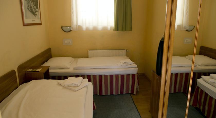 Image #5 - Hotel Császár - Budapest