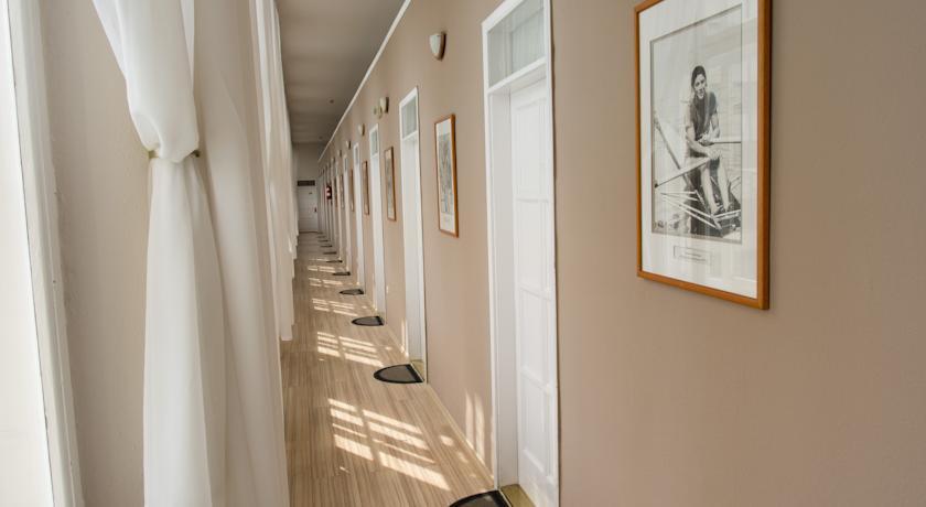 Image #11 - Hotel Császár - Budapest