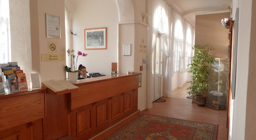 Image #12 - Hotel Császár - Budapest