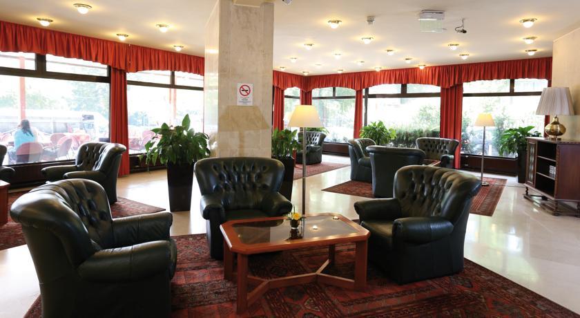 Image #11 - Danubius Hotel Budapest - Budapest
