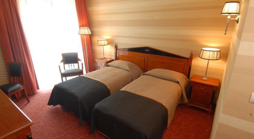 Image #3 - Hotel Divinus - Debrecen